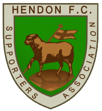 Hendon FC Supporters Association