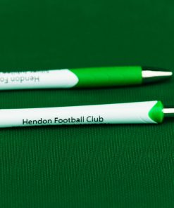 Hendon Football Club Ballpoint Pen