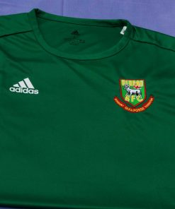 Hendon football club home replica jersey
