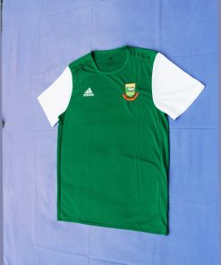 Hendon Football Club replica jersey