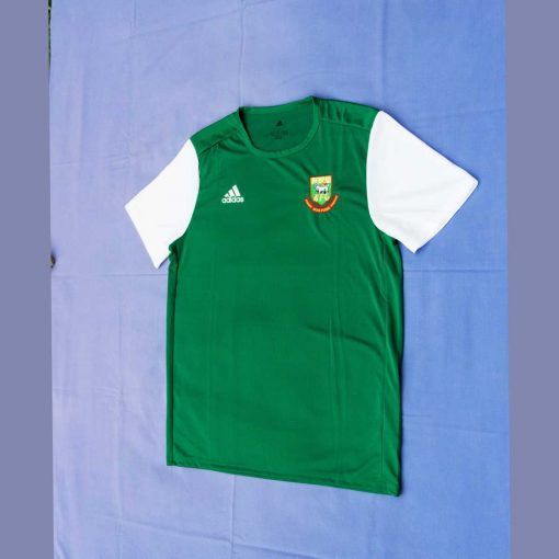 Hendon Football Club replica jersey