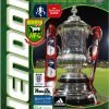Hendon Deeping Rangers program