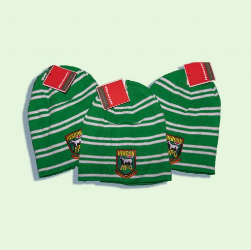 hendon striped hat 3