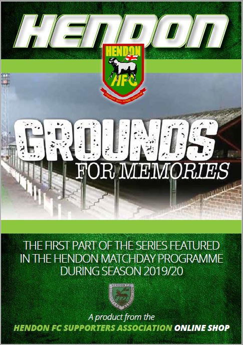 HFCSA Programmes special editions