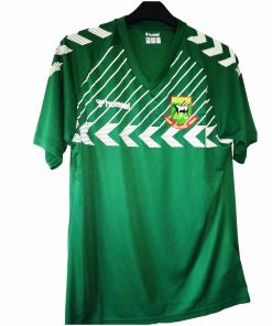 Hendon FC home replica jersey